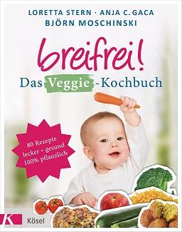 Stern_LBreifrei-Das_Veggie-Kochbuch_179660.jpg