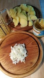 KartoffelsalatWeimar