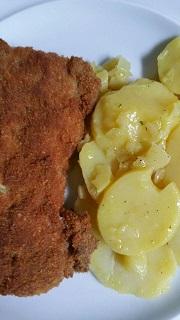 KartoffelsalatWeimarklein.jpg