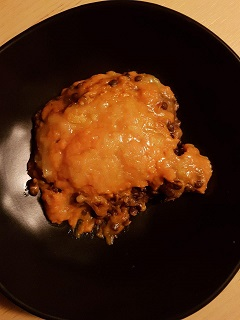Linsen-Süßkartoffelauflauf2.jpg