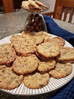Cookies6.jpg
