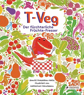 T-Veg_174169 - Kopie.jpg
