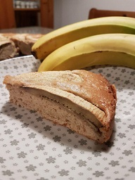 Bananenkuchen5.jpg