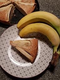 Bananenkuchentext.jpg