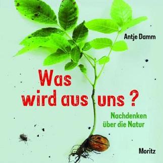 cover_dammwaswirdausuns - Kopie.jpg