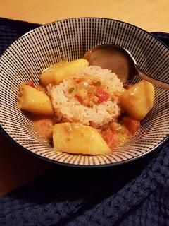 Kartoffelcurrytext.jpg
