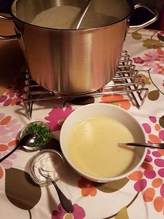 Lauch-Kartoffelsuppe4.jpg