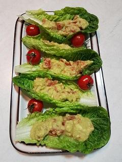 Avocado-Dip6