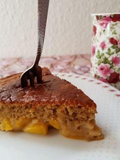 Pfirsich-Joghurt-Kuchentext1.jpg