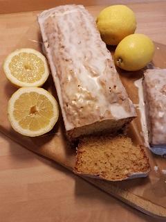 ZitronenkuchenTextunten.jpg