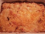 Kartoffelgratin6.jpg