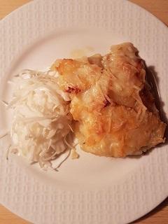 Kartoffelgratintext.jpg