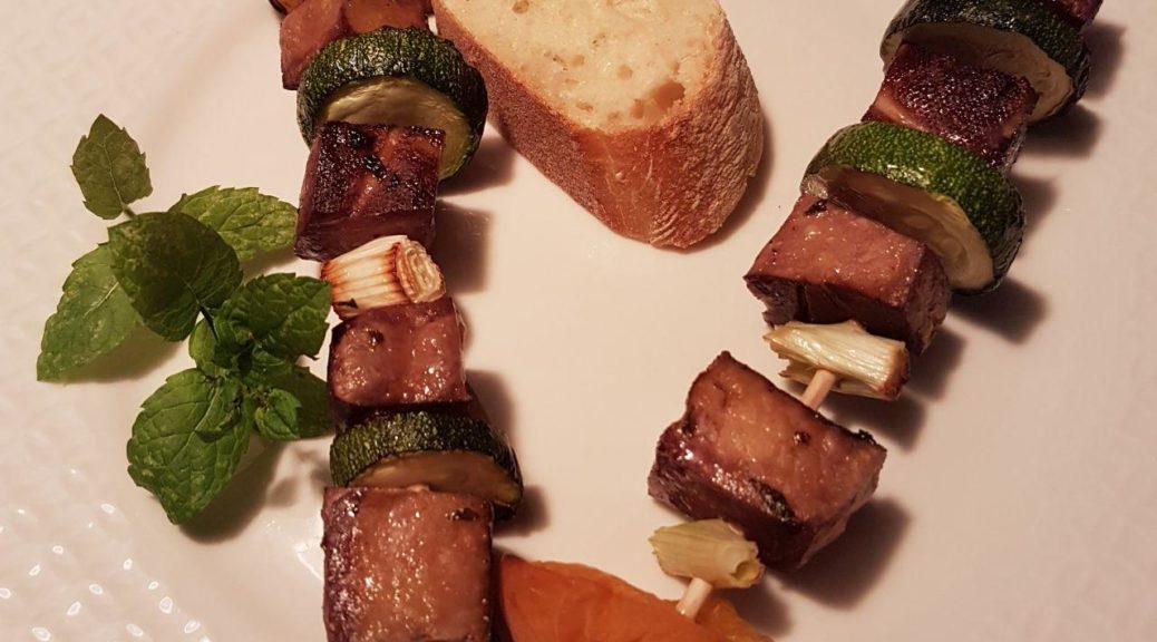 Vegane Sommerküche : Vegane sommerküche archive vegan und munter